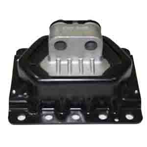 RENAULT ENGINE MOUNTING, REAR ARC-EXP.600936 7420499469