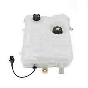 RENAULT EXPANSION TANK KRX400 RN ARC-EXP.600938 7420783159