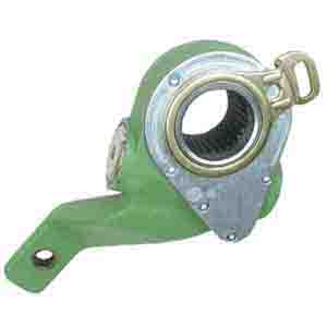 RENAULT AUTOMATIC SLACK ADJUSTER ARC-EXP.600944 5010260118