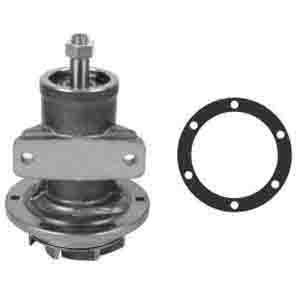 RENAULT WATER PUMP ARC-EXP.600955 5010248921