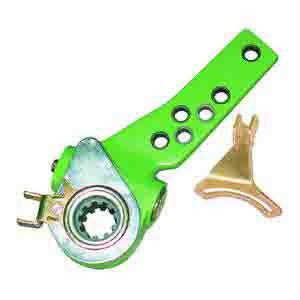 KASSBOHRER SLACK ADJUSTER ARC-EXP.700022 82850004150