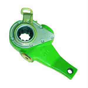 KASSBOHRER SLACK ADJUSTER ARC-EXP.700032 82850002140