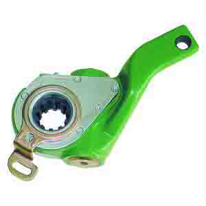 KASSBOHRER SLACK ADJUSTER ARC-EXP.700033 82830005890