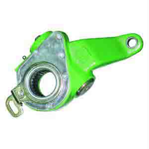 ZF SLACK ADJUSTER ARC-EXP.700057 0501314479