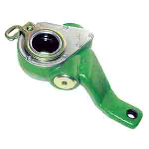 ZF SLACK ADJUSTER ARC-EXP.700069 1137064