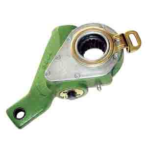 ZF SLACK ADJUSTER ARC-EXP.700074 0501309399