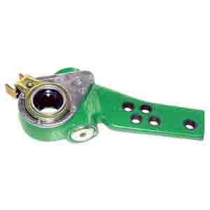 ROR SLACK ADJUSTER ARC-EXP.700080 21222694