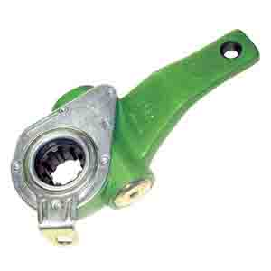BPW SLACK ADJUSTER ARC-EXP.700109 0517454420
