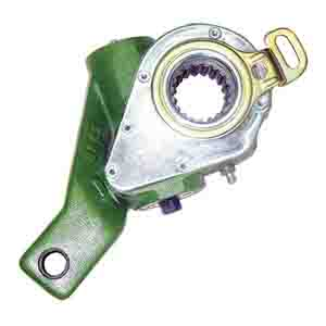 BPW SLACK ADJUSTER ARC-EXP.700112 4731469
