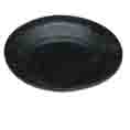 IVECO BRAKE DIAPHGRAM ARC-EXP.900255 1282538