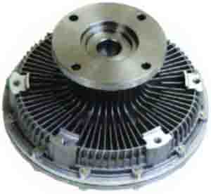 IVECO FAN DRIVER ARC-EXP.900396 99487209