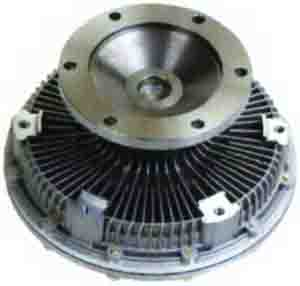 IVECO FAN DRIVER ARC-EXP.900397 93190926