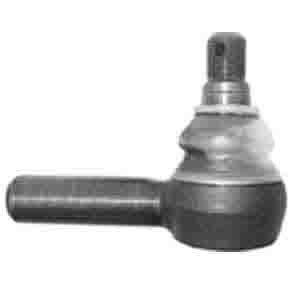 IVECO BALL JOINT, L ARC-EXP.900439 42484887