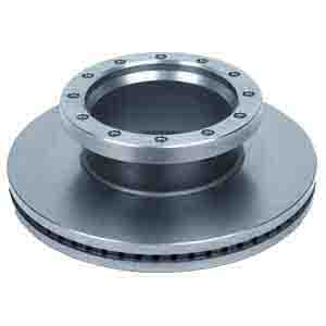 IVECO BRAKE DISC ARC-EXP.900463 1906438