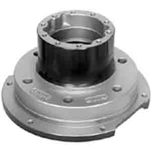 IVECO WHEEL HUB ARC-EXP.900465 7168365