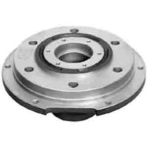 IVECO WHEEL HUB-FRONT ARC-EXP.900466 7168364