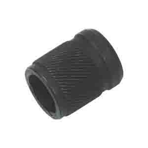 IVECO ADJUSTING NUT ARC-EXP.900497 42491974