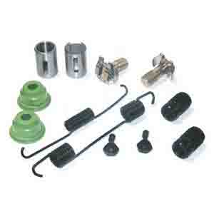 IVECO BRAKE REPAIR KIT ARC-EXP.900499 93161622