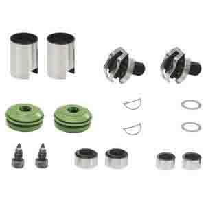 IVECO BRAKE REPAIR KIT ARC-EXP.900502 93161256
