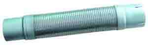 IVECO FLEXIBLE PIPE ARC-EXP.900510 4631750