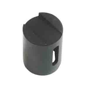 IVECO TYP BRAKE HOLDER ARC-EXP.900522