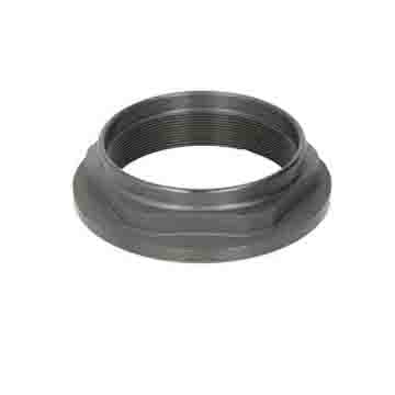IVECO NUT( M82X1,5) ARC-EXP.900531 3555488