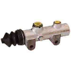 IVECO CLUTCH MASTER CYLINDER ARC-EXP.900541 4853408