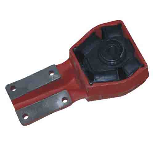 IVECO ENGINE MOUNTING REAR ARC-EXP.900815 42015384